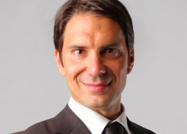 CEO Radek Szurman
